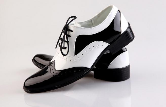 Damat ayakkabı modelleri 2015