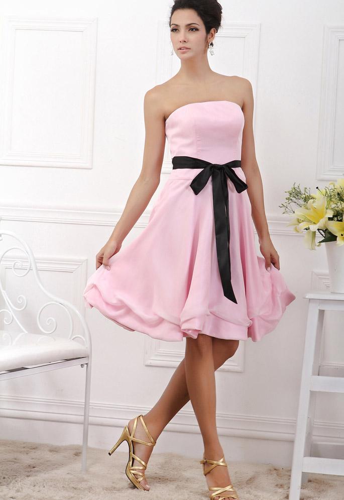 En şık abiye elbise modelleri