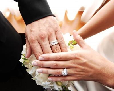 Evlilik İzin Süresi