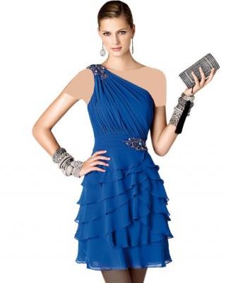 En Güzel Söz Elbise Modelleri