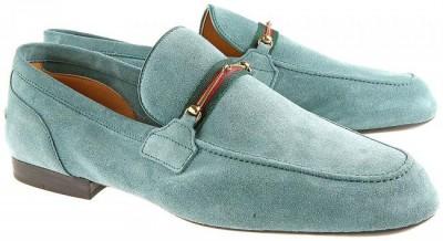 En Tarz Gucci Ayakkabı Modelleri