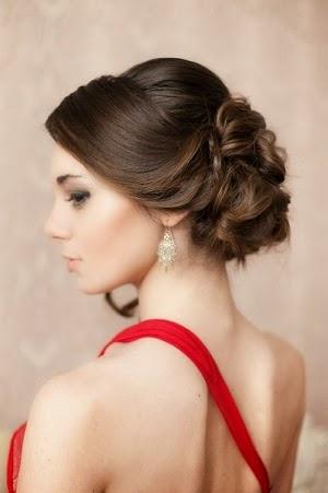 Söz İçin En Güzel Saç Modelleri 2016
