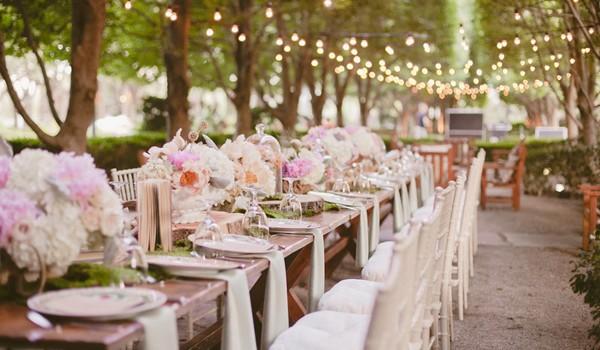 Mevlitli Düğün