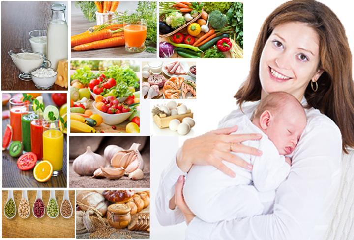 anne-sutunu-hangi-yiyecekler-artirir