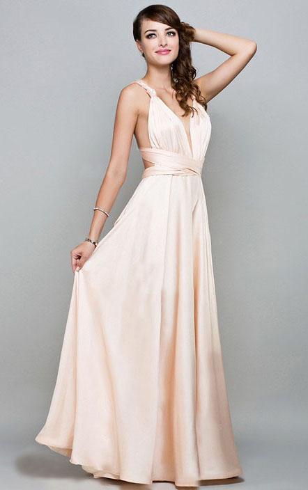 En Güzel Nikah Şahidi Kıyafeti