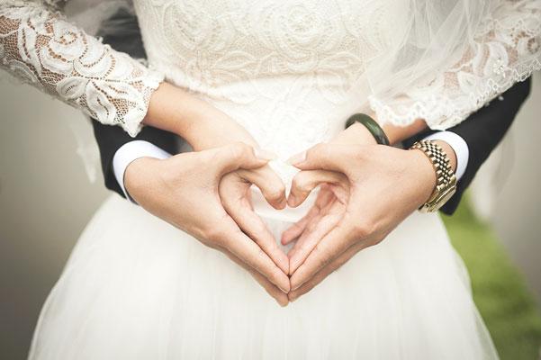 Evlilik Nedir