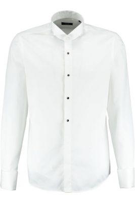 En Güzel Damatlıklar İçin Tercih Edilecek Sarar Gömlek Modelleri